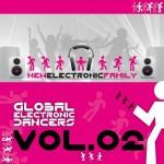 Global Electronic Dancers, Vol. 2