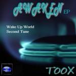 Awaken EP