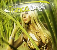 Trance Jungle