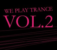 We Play Trance Vol.2