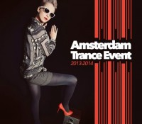Amsterdam Trance Event 2013-2014