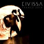 Eivissa Trance 2014