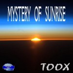 Mystery Of Sunrise